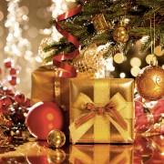 30 idées-cadeaux de Noël pour épater à petit prix!