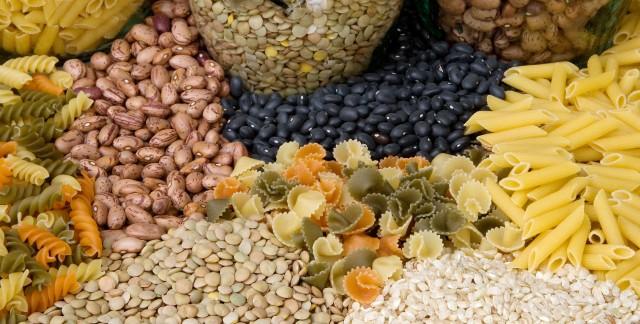 Le jardinage vert: la culture des haricots de Lima