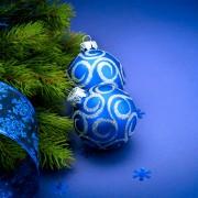 À la fin de cette saison de Noël, rangez vos décorations de la bonne manière