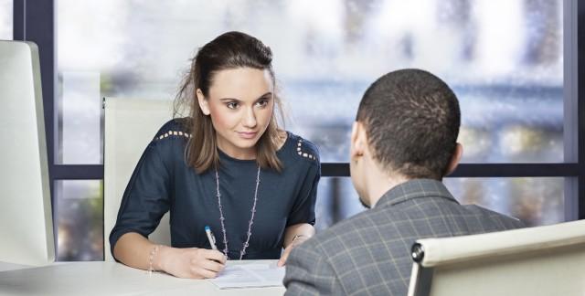 Préparation à l'entrevue: les astuces qui font la différence