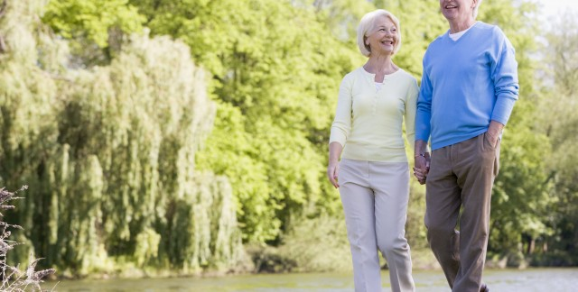 3 choses à savoir sur la retraite au XXIe siècle
