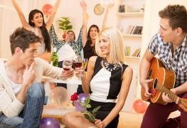 Fête réussie: 7 astuces pour régaler les invités sans se ruiner