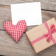 6 idées à petit budget originales et craquantes pour la St-Valentin