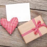 4 idées ingénieuses pour vos cartes personnalisées