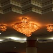 2 projets de bricolage pour un éclairage éblouissant