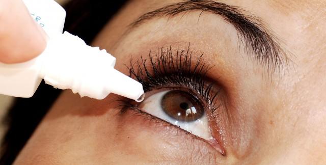 L'importance delasanté des yeux si vous souffrez de diabète