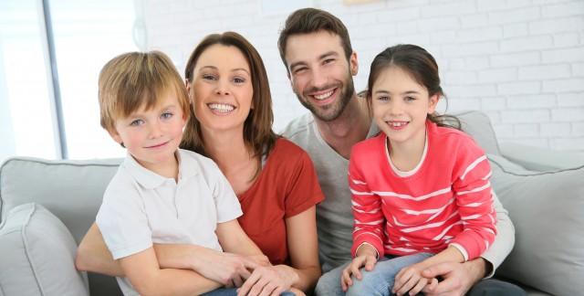 4 traditions deKwanzaaadaptées pour les familles