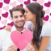 5 activités uniques pour célébrer la Saint-Valentin