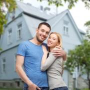 Pourquoi les courtiers immobiliers aiment les nouveaux règlements hypothécaires du Canada