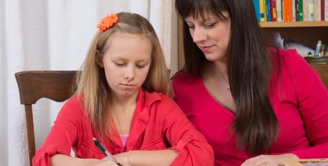 Réglementation sur l'enseignement à domicile au Canada