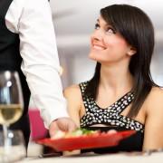 3 astuces pour être bien servi au restaurant