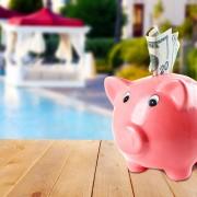 Comment bien gérer votre argent en vacances?