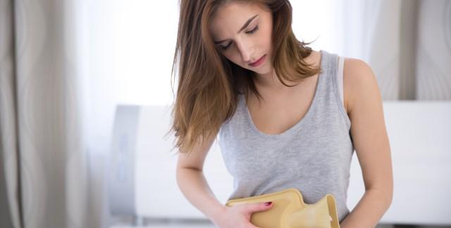 Trucs et remèdes pour soigner les calculs biliaires
