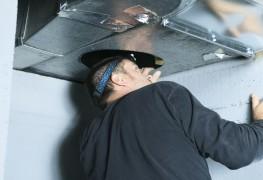 L'ABC du nettoyage de la ventilation