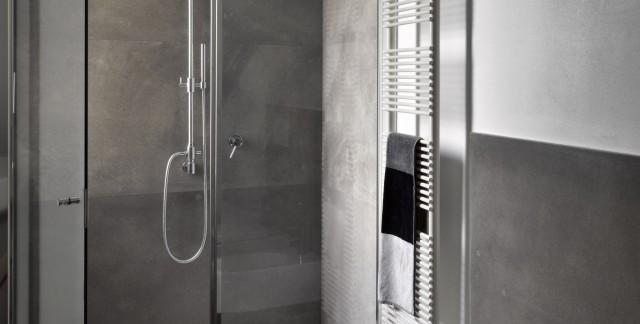 3 conseils simples pour garder votre douche propre