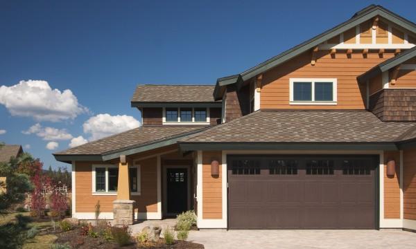 Trouver le bon emplacement pour une maison conerg tique for Trouver une maison
