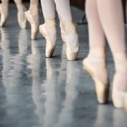 5 formations polyvalentes pour la danse