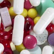 Insulinorésistance et risque d'AVC: 2 suppléments à prendre