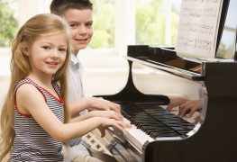 3 conseils pour encourager votre enfant à s'exercer aupiano