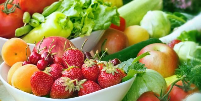 Tout savoir sur la nouvelle médecine alimentaire