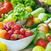 Comment un diététiste peut vous aider à améliorer votre glycémie