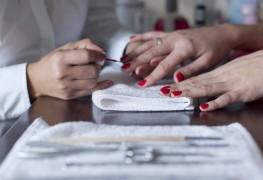 5 conseils pour trouver un salon de manucures propre et sûr