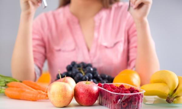 apprenez comment une bonne alimentation peut soulager les troubles menstruels trucs pratiques. Black Bedroom Furniture Sets. Home Design Ideas