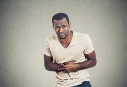 Comprendre la douleur des brûlures d'estomac etduGERD