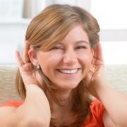 Guide utile pour choisir la meilleure prothèse auditive