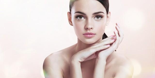 Comment prendre soin de tout type de peau