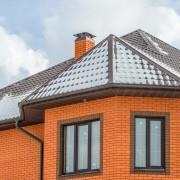 Tout savoir sur l'entretien de votre toiture selon son matériau