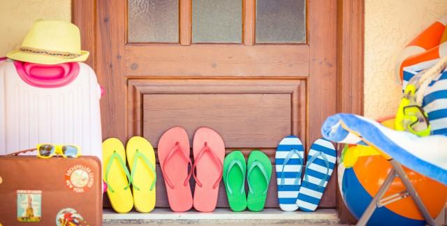 Le recours à une agence spécialisée pour louer une résidence meublée