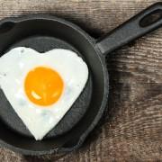 Des aliments brûle-graisse pour perdre du poids