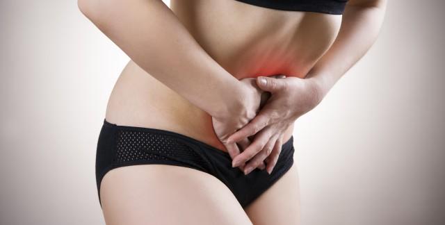 Troubles musculosquelettiques et endométriose: notre corps nous parle