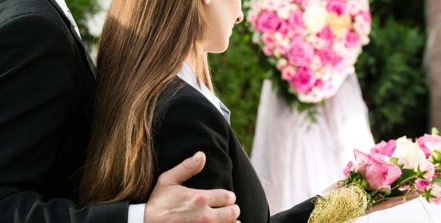 Lorsqu'un décès survient, quelles sont les étapes des funérailles?