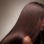 Rallonges de cheveux : un monde de possibilités!