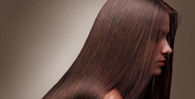 Rallonges: un monde de possibilités pour les cheveux courts et fins