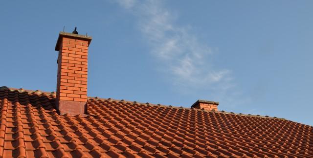 Guide pratique pour un nettoyage du toit réussi