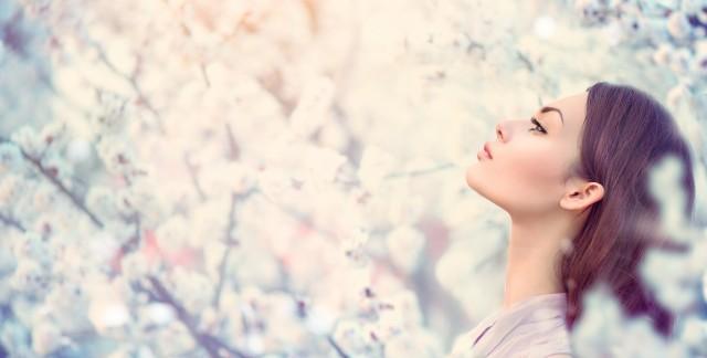 6 secrets pour avoir un visage radieux