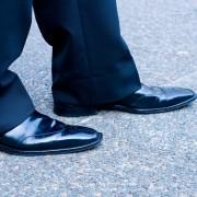 3 recommandations pratiques pour entretenir vos chaussures