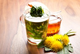 Connaissez-vous les plantes pour la détoxication du corps?