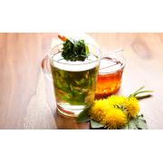 Feuilles de pissenlit et pépins de raisin : 2 plantes efficaces pour la santé