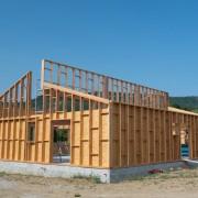 Devriez-vous construire ou acheter votre prochaine maison?