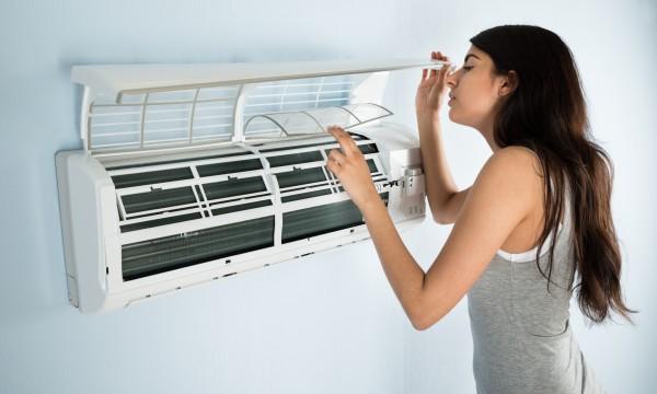 Làm thế nào để sử dụng tốt nhất điều hòa không khí của bạn