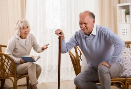 Guide simple pour comprendre l'arthrose