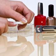 Ce qu'il faut savoir sur les ongles en acrylique