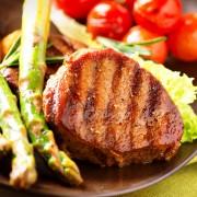 4 conseils pour économiser de l'argent sur vos repas au restaurant