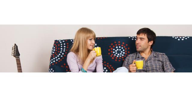 4 façons d'améliorer la communication au sein de votre couple