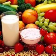 4 mythes courants sur les régimes alimentaires
