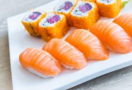 4 façons d'obtenir plus de protéines dans votre alimentation avec du poisson